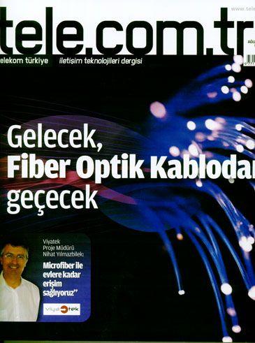 4 tele.com-3