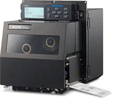 S84-ex RFID