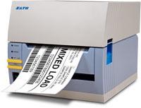 CT4i RFID