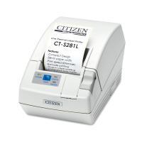CT-S281L