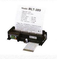 MLT-389
