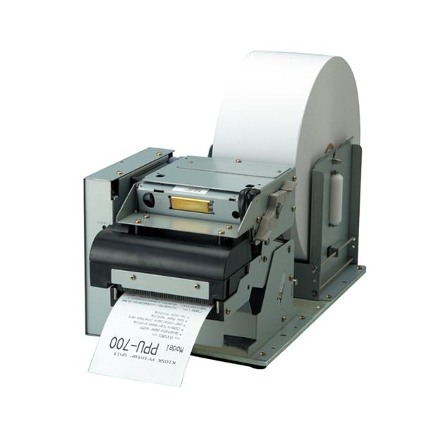PPU-700II