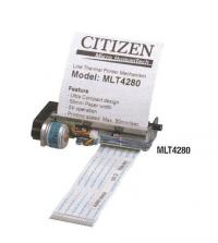 MLT4280 /4280K