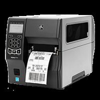 ZT410 RFID