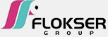 Flokser Group