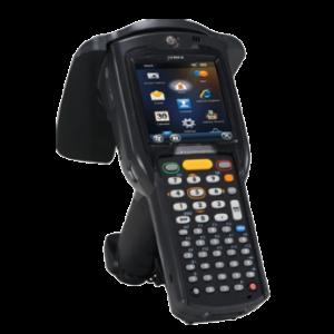 MC3190-Z