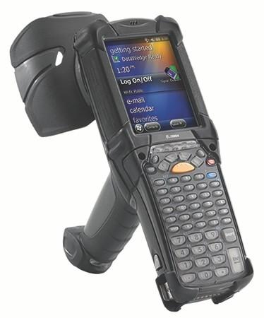 MC9190-Z