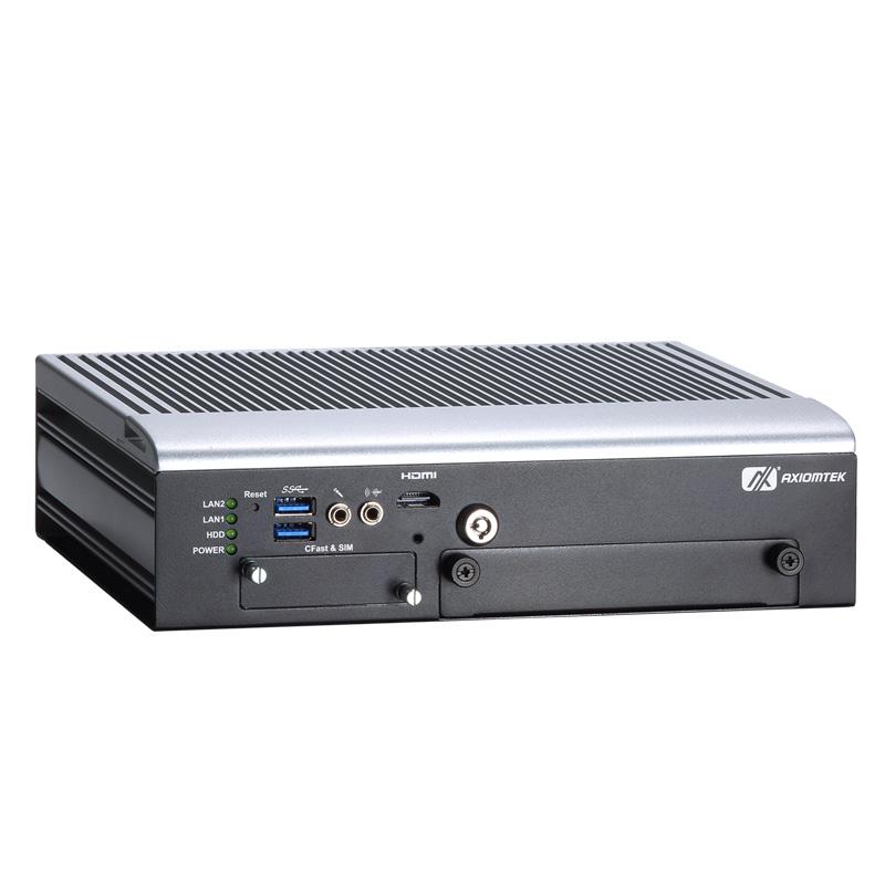 tBOX322-882-FL