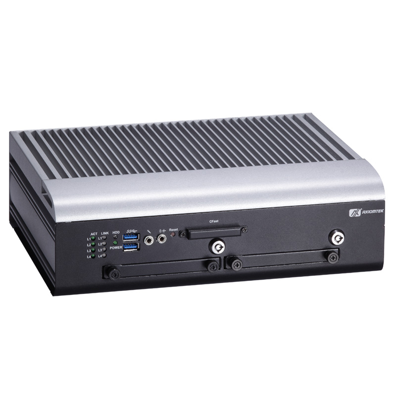 tBOX312-870-FL