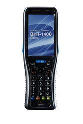BHT-1400 Series