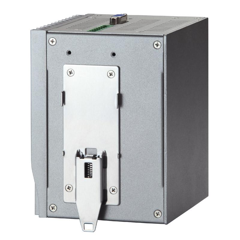 rBOX101-6COM(ATEX)