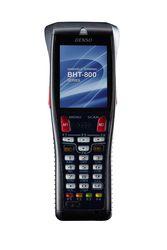 BHT-800 Series
