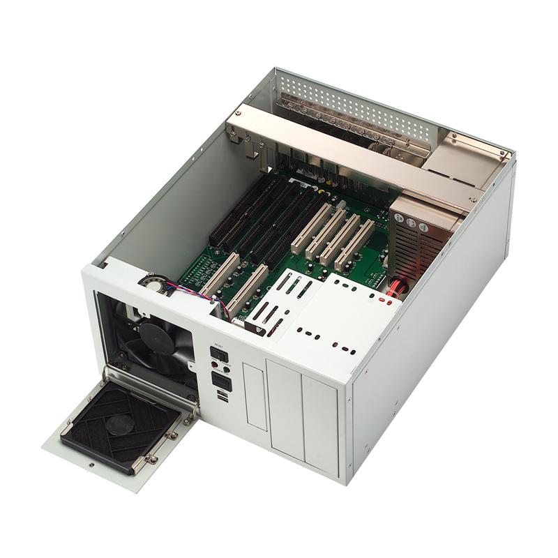 AX60552