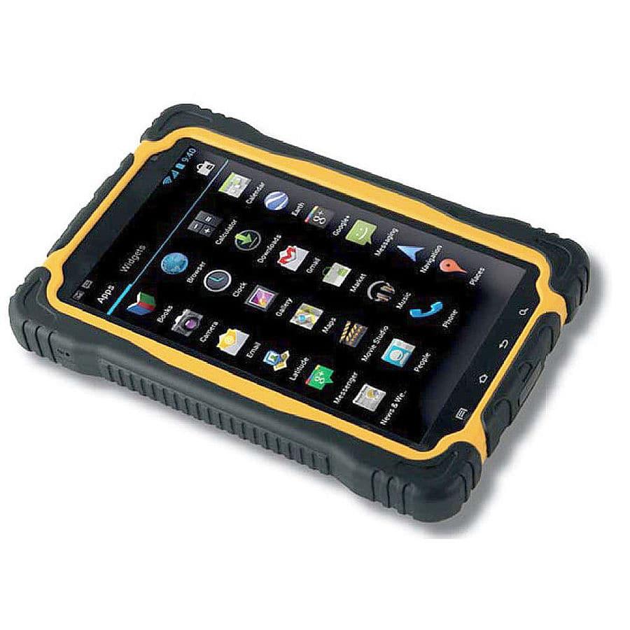SolidPad LX7A (7