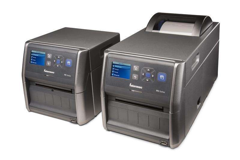 PD43/PD43c