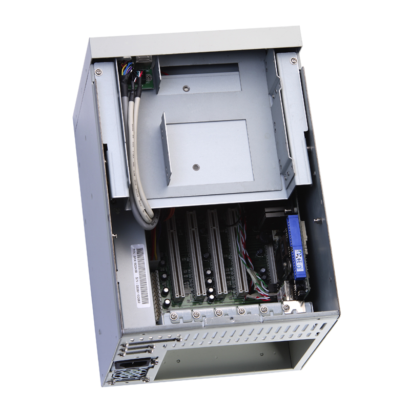 AX60530