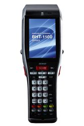 BHT-1100 Series