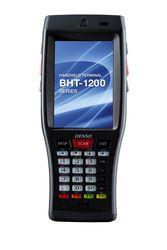 BHT-1200 Series