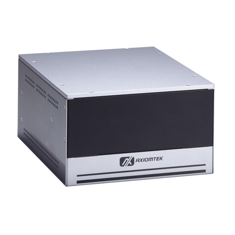 eBOX639-830-FL
