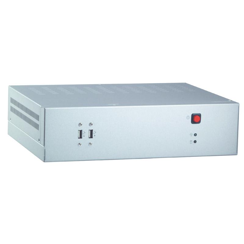 EM60320I