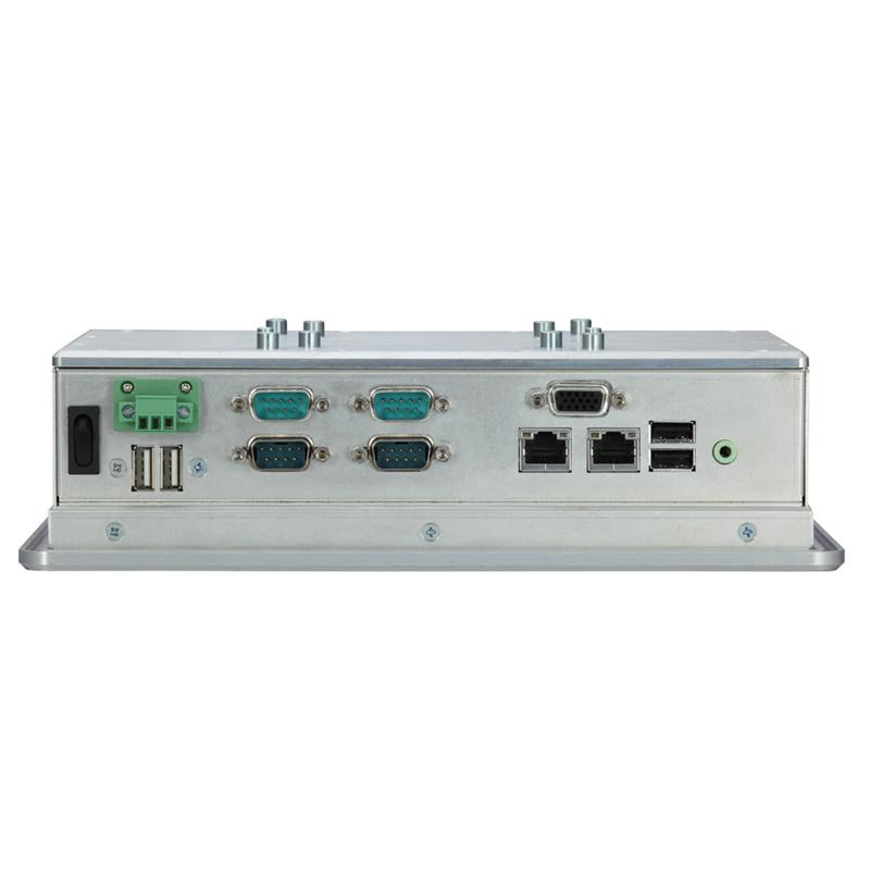 GOT3157W-832-PCT