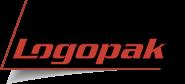 Logopark