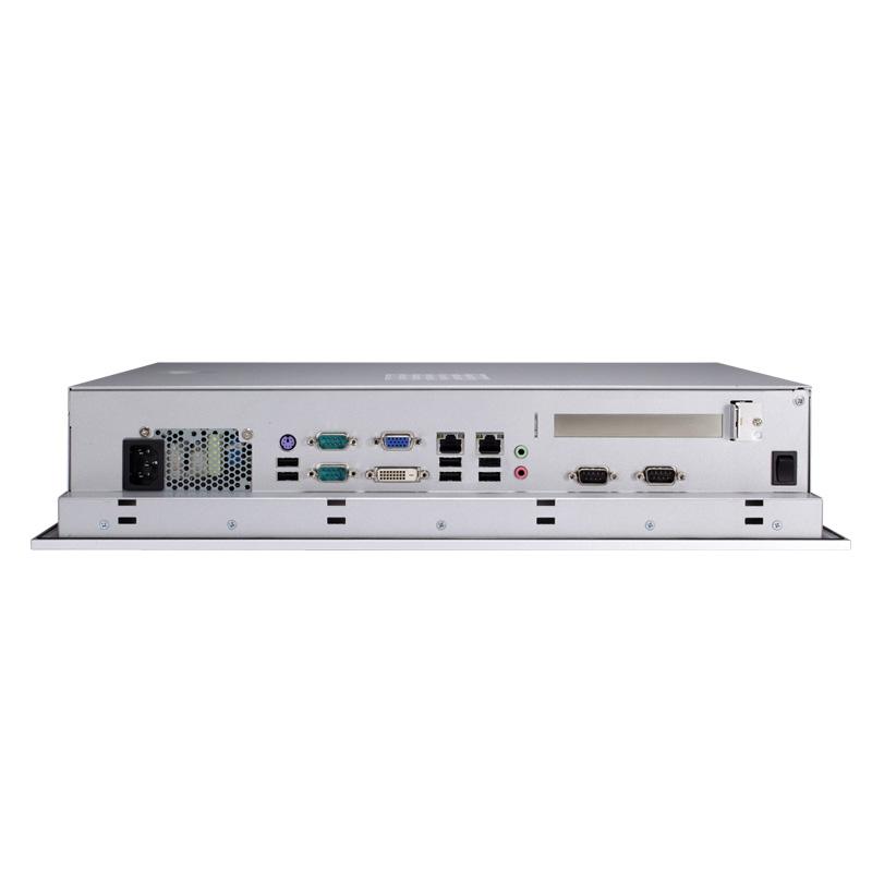 P1197E-861