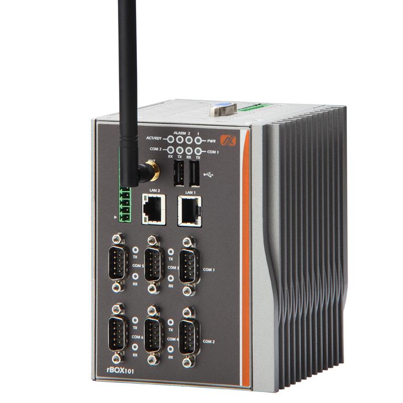 rBOX201-6COM