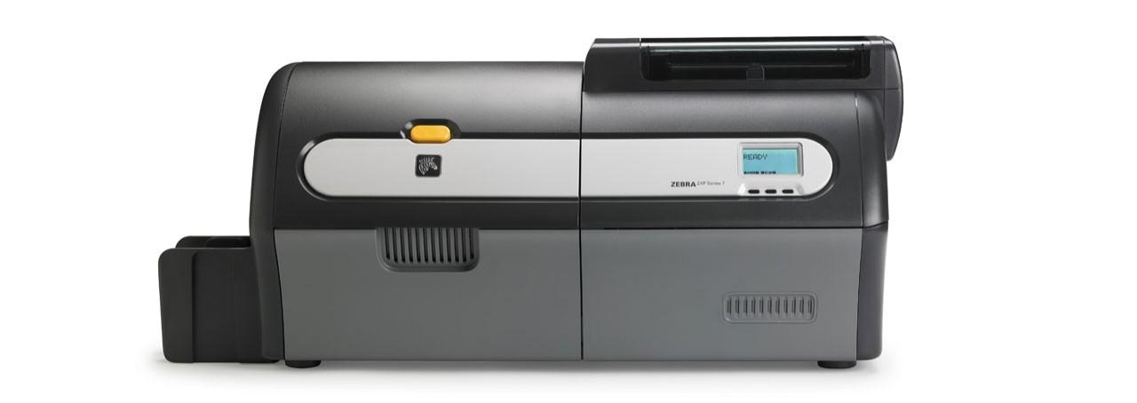 ZXP 7