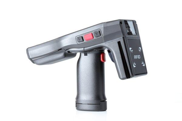 BHT-1200 RFID