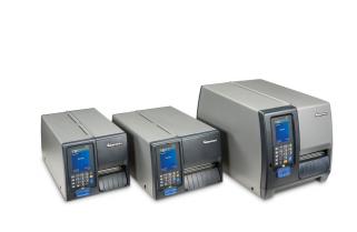 PM43 / PM43c / PM23c RFID