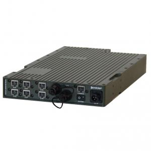 14/16-p Switch ESW2120 series