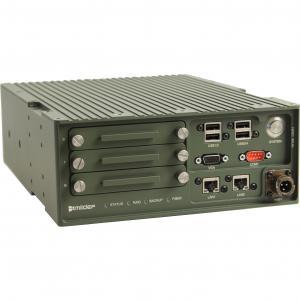 Server i7 CS390 series