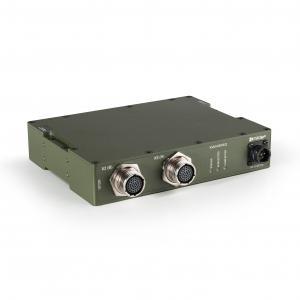 KVM Switch KSW502