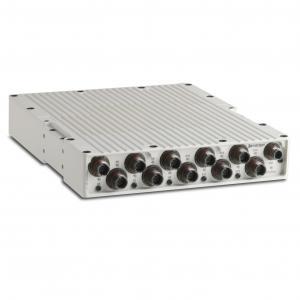 18-p Switch ESW431