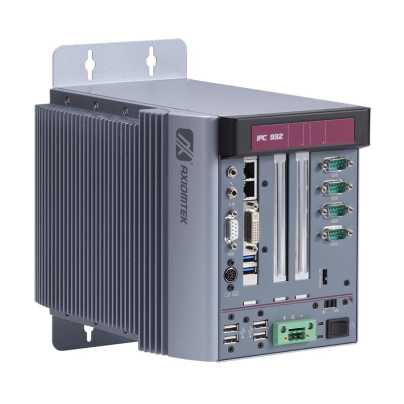 IPC932-230-FL
