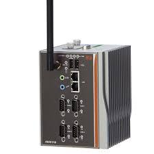 rBOX310-4COM