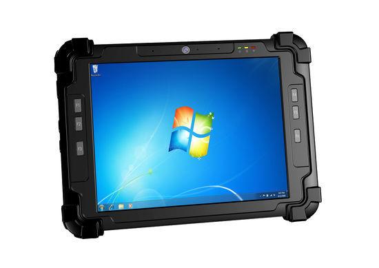SolidPad LR11 (10.1