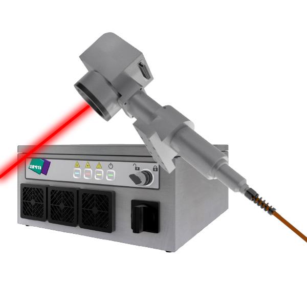 Fiber Lazer Kodlama