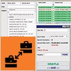 B2B Web Sipariş Sistemi