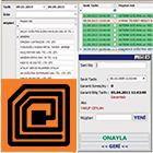 RFID - Demirbaş Takip Sistemi