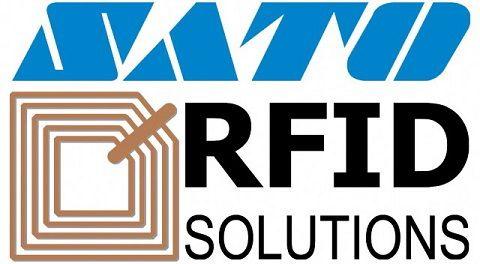 SATO RFID