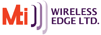Mti Wireless Edge Ltd.