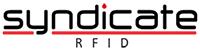 Syndicate RFID