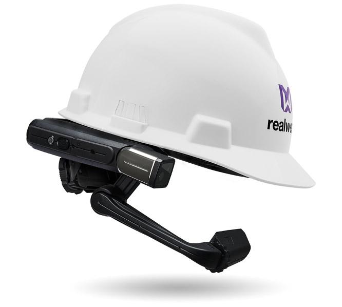 Realware HMT-1