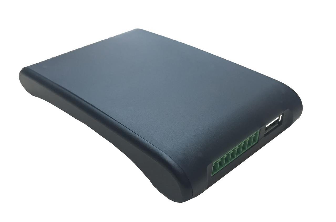 USB RFID Reader