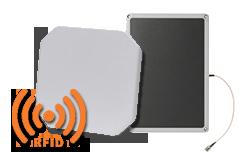 RFID Antenler