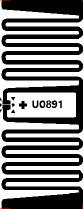 VY Etiketleri-02