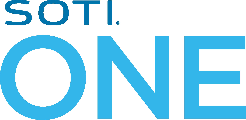 SOTI ONE Platform